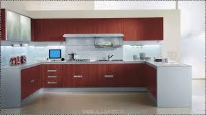 design kitchen furniture. newdesignkitchenzitzat9 design kitchen furniture s