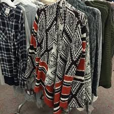 Knox Rose Is The Latest Fashion Line To Land At Target The