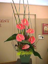 Office flower arrangements Corporate Click To Enlarge Click To Enlarge Click To Enlarge Floral Designs By Iris Corporate Flower Arrangements For Offices Flowers Delivered