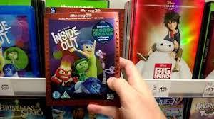 Blu Ray Pixels Videos Blu Ray Pixels Clips Clipfail Com