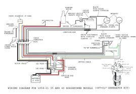mercruiser trim limit wiring diagram limit switch wiring diagram go mercruiser trim limit wiring diagram full size of trim position sender wiring diagram tab schematic mercury