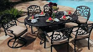 costco patio dining sets bar height patio furniture image of patio dining sets bar height home