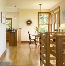 painting wood trim luxurious wall paint colors for wood trim about remodel nice home decoration idea with wall paint colors for wood trim