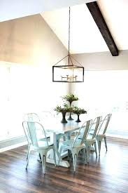 Image Foyer Farmhouse Light Fixtures Kitchen Farmhouse Light Fixtures Farmhouse Light Fixture Modern Farmhouse Light Fixtures Pendant Lights Workfuly Farmhouse Light Fixtures Kitchen Semi Flush Mount Light In Wood And