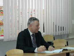 Утверждены первые ученые степени Донецкой Народной Республики  006