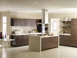 Martha Stewart Kitchen Designs Martha Stewart Living Debuts New Custom Kitchen Line For Home