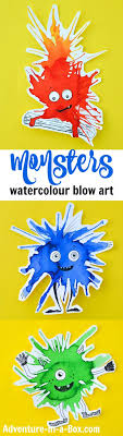 Art Best 25 Art Ideas On Pinterest Art Ideas Pretty Art And Diy