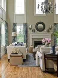 great room furniture ideas. twostory family room tall ceilings pick a great furniture ideas