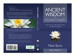 book cover design smart eye catching natural health book book cover design