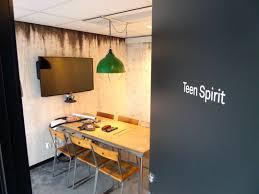 spotify york office spotify. Sweden Spotify\u0027s Offices In Stockholm, Spotify York Office