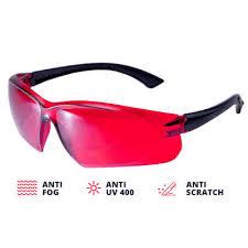 Купить лазерные <b>очки для лазерного</b> уровня