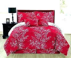 betty boop bedding set strikingly design ideas red polka dot duvet cover crib bedding set and