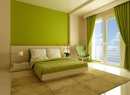 Lime Green Bedroom Elegant Navy And Lime Green Bedroom Lime Green Bedrooms Write