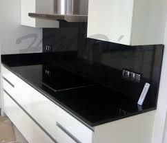 Evier En Quartz Pour Cuisine Moderne Libourne 33500 Hm Deco