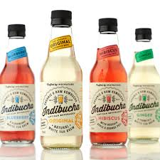 Kombucha Label Design Kombucha Label Design Beer Label Design Kombucha Brands