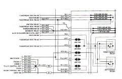 2008 subaru legacy radio wiring diagram images wiring diagram and 2008 subaru legacy wiring diagram