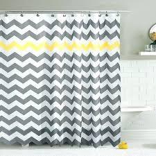 dorm shower curtain custom size shower curtains shower curtains custom made fabric shower curtains custom size