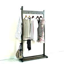 diy wooden clothes rack how to make a wooden clothing rack standing coat rack standing clothes diy wooden clothes rack
