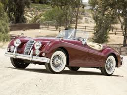 Best Luxury Cars Images On Pinterest Vintage Cars S