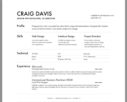 isabellelancrayus ravishing cv template in english cv templates isabellelancrayus gorgeous resume samples resume examples printable resume examples easy on the eye