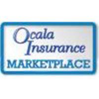 Insurance agents in ocala, florida. Ocala Insurance Linkedin