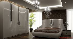 ... Modern Bedroom Design 2013 Of Modern Bedroom Design Ideas 2013 Photo  Details - From these ideas