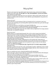 essay layout great college essay  essay layout