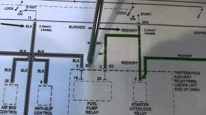 ignition coil wiring diagram 88 vw jetta wiring diagram volkswagen jetta ignition switch wiring diagrams part 6