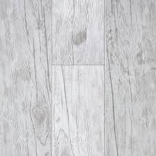 white washed wood floor. Congratulations, You\u0027ve Made A Great Choice! White Washed Wood Floor