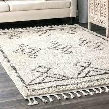 moroccan diamond rug pine canopy diamond tassel area rug moroccan diamond rug blue moroccan diamond