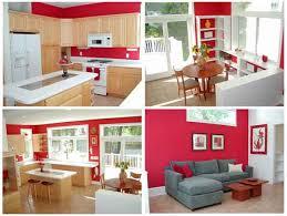 Older Home Remodeling Ideas Concept Unique Inspiration Ideas