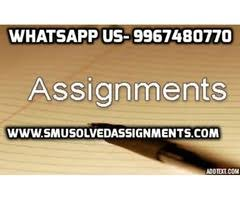 solved assignments classifieds online n  international business nmims 2018 solved assignment