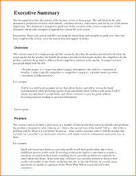 executive summary memo format wedding spreadsheet examples executive summary memo format wedding spreadsheet frost fig11 010 png example 120589374 format a part of