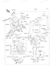 Qiye Mini Chopper Wiring Diagram