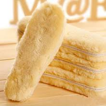 Buy fur sole and get free shipping on AliExpress.com