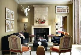 full size of enchanting home interior design ideas living room small idea living room home interior design ideas i28 interior