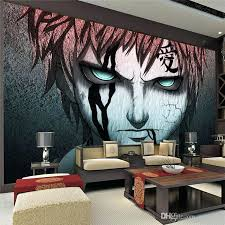 wall arts anime wall art full size of decals anime wall stickers with wall decals
