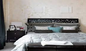 Modern Chic Bedroom Chic Bedrooms Chic Wall Decor Modern Chic Bedroom Decor Bedroom