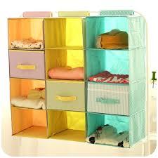 hanging closet organizer hanging closet storage storage gray box closet designs hanging closet organizer with drawers