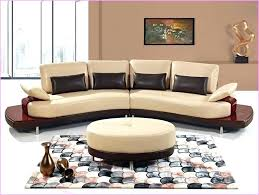 semi circular sectional sofas round sectional sofas image of semi round sectional sofa sectional sofa big semi circular sectional sofas
