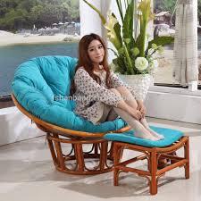 Papasan Chair In Living Room Outdoor Papasan Chair Outdoor Papasan Chair Suppliers And