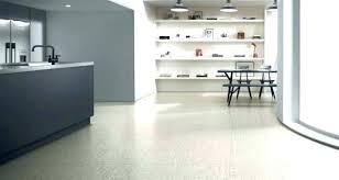 kitchen tiles homebase the best option interior fantastic arctic grey laminate flooring also light grey source kitchen vinyl flooring naturalbarker com