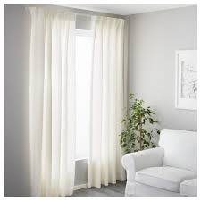 Curtain rods for small windows Window Treatments Curtain Small Bay Window Curtains The Big One Grommet Top Panels Where To Buy Bay Window Sfreentrycom Curtain Small Bay Window Curtains The Big One Grommet Top Panels