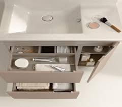 Мебель для <b>ванной комнаты</b> Jacob Delafon, цена – купить на ...
