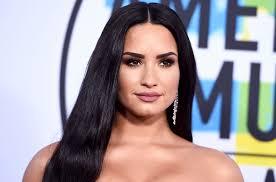 <b>Demi Lovato</b> Defends Scooter Braun On Instagram | Billboard
