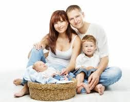Children And Family Photographer Gk London Photo Studio