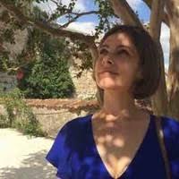 Sara Johnson - Tampa/St. Petersburg, Florida Area | Professional Profile |  LinkedIn