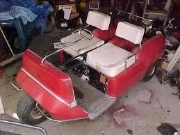 golf cart museum archives golf cart talkgolf cart talk vintage Pargo Golf Cart Wiring Diagram 1981 golf cart museum archives golf cart talkgolf cart talk 36V Golf Cart Wiring Diagram
