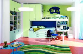 Kids Bedroom Color Schemes Red Bedroom Color Schemes Bedroom Feminine Bedroom Design With