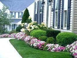 flower garden ideas for small yards vegetable garden ideas for small yards front yard vegetable gardening